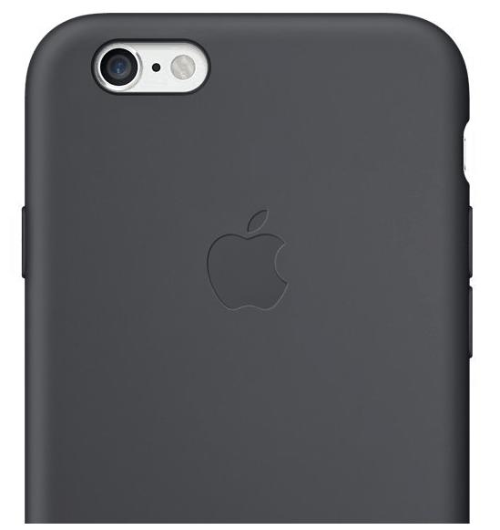 accessoire iphone 6 coque