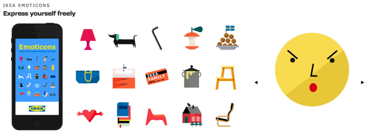 emoticons_ikea
