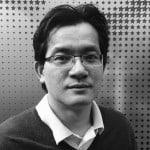 Quentin Thai
