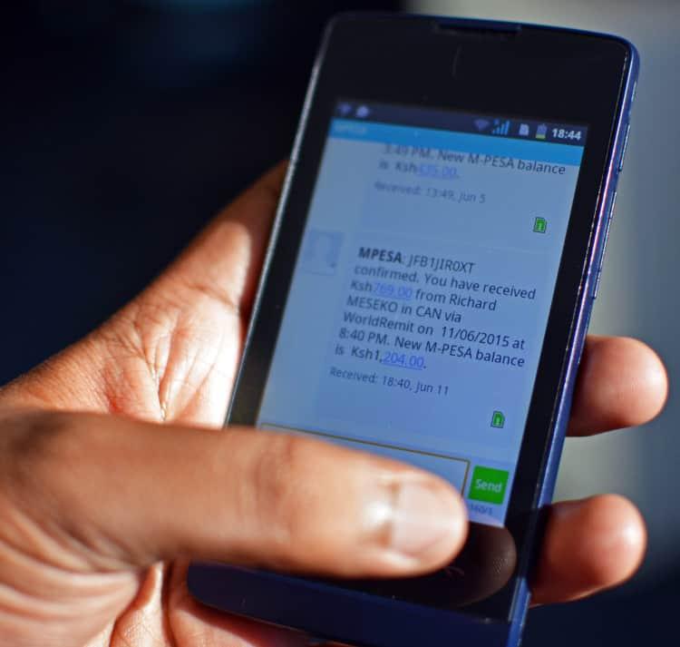 Phone_hand_mpesa