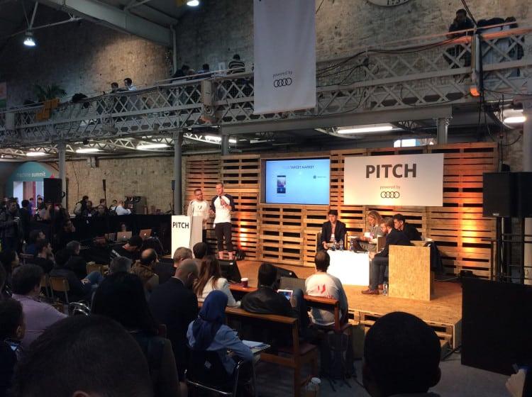 pitch_audi_websummit