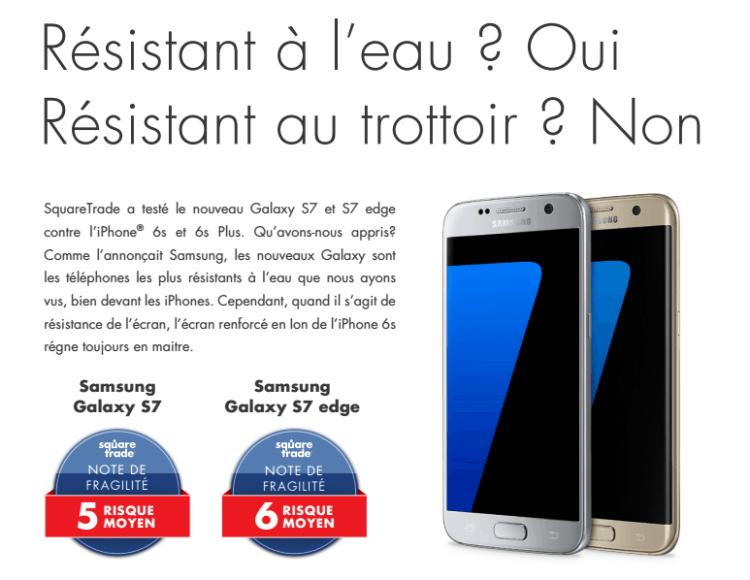 S7VsiPhone6
