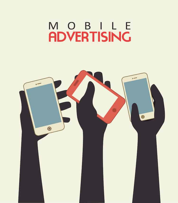 mobile_advertising