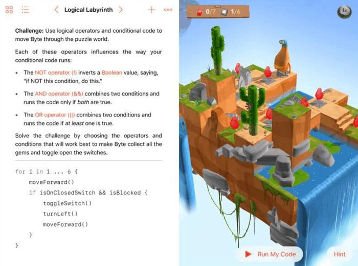 swift_playgrounds