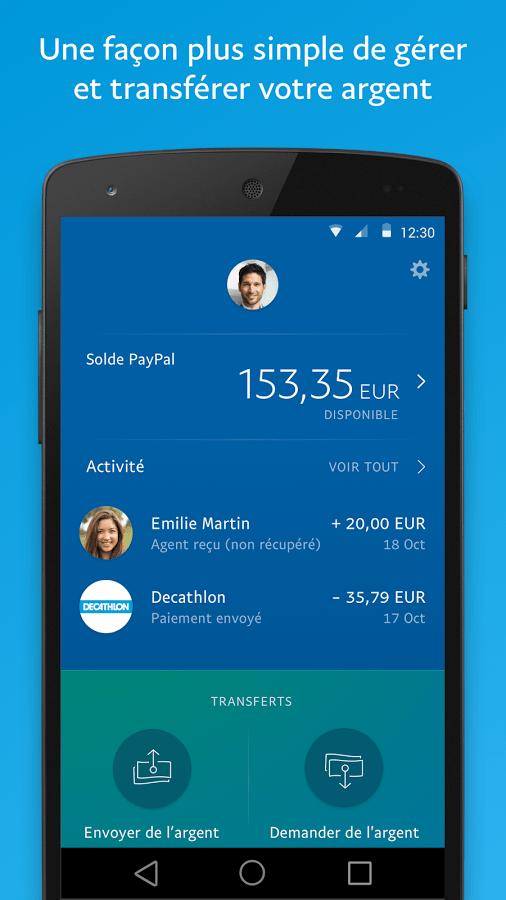 paypal_transfert_d-argent