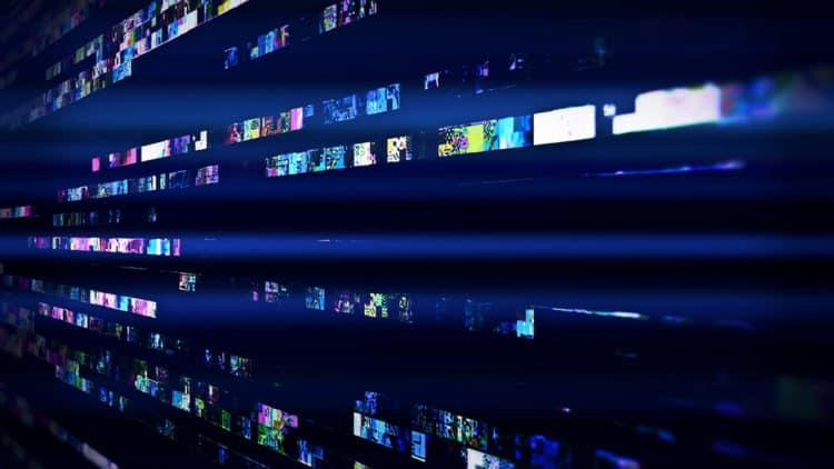 video_data_flux