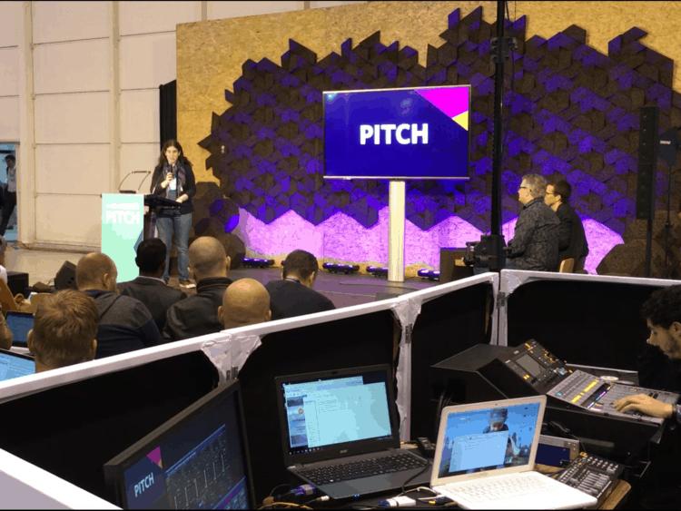 pitch_startup_web_summit_2016