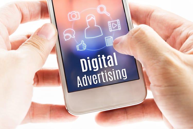 digital_advertising
