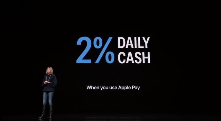 Apple Card sera d'abord lancé aux États-Unis et ne sera disponible que pour les utilisateurs d'iPhone ayant activé Apple Pay. Son adoption dépendra donc largement de la clientèle Apple Pay. Le lancement de la carte Apple Card aidera Apple Pay à atteindre et à acquérir de nouveaux clients, tout en offrant une flexibilité de paiement... […]