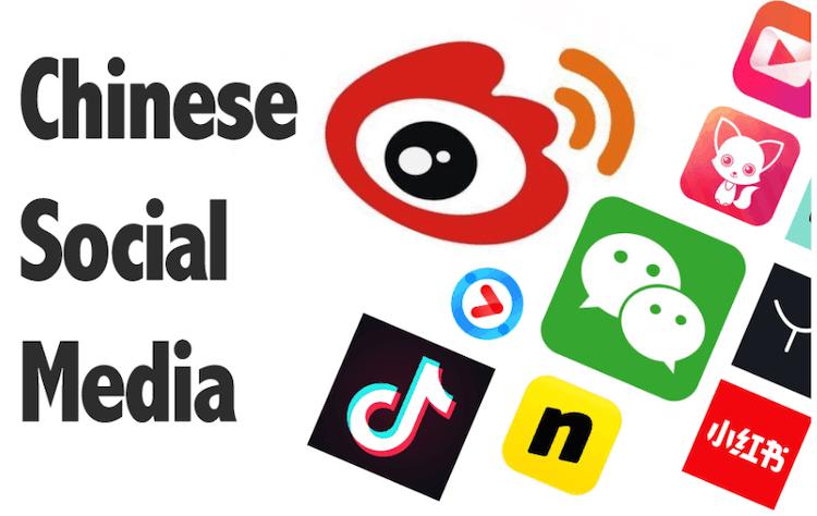 Article de 1500 mots > 1/ Phénomène Wechat 2/ Fragmentation 3/ BATSB 4/ médias sociaux à double couche 5/ vers l'ouest 6/ KOL - Les médias sociaux en Chine, d'un point de vue occidental, peuvent sembler tout aussi accablant que fascinants. L'écosystème chinois des médias sociaux c'est façonné sans les géants mondiaux tels que Facebook,... […]