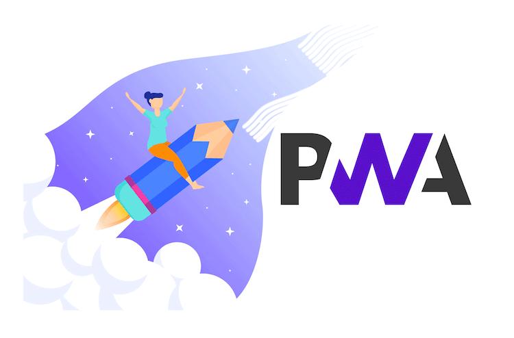 Les applications progressive web app (PWA) ont modifié notre perception des applications Web. Ils ont ouvert la porte à davantage de possibilités pour créer des expériences UX riches sur le Web mobile, grâce à plusieurs fonctionnalités récemment normalisées dans JavaScript et les navigateurs Web. Il incombe maintenant aux développeurs d'examiner de près la convivialité des... […]