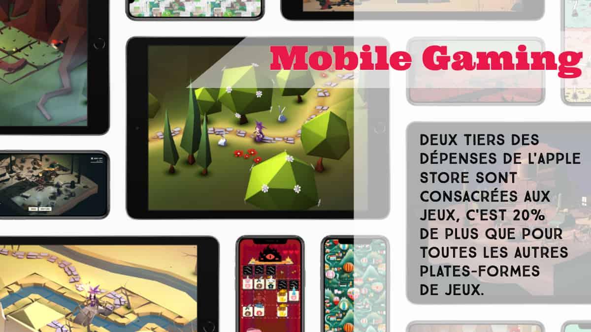 Apple Arcade a impressionné lors de son lancement avec moins 5€ par mois vous permettront éventuellement d'accéder à plus de 100 nouveaux jeux, plusieurs dizaines ont été disponibles au lancement. L'offre comprend ce qui ressemble à une sélection de grande qualité de studios établis tels que Annapurna Interactive, Ustwo Games... Les genres vont de la... […]