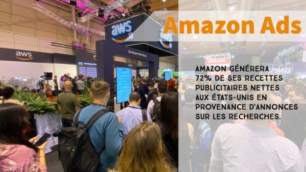 site professionnel dernière remise design professionnel Amazon lance les lunettes Echo Frames avec Alexa
