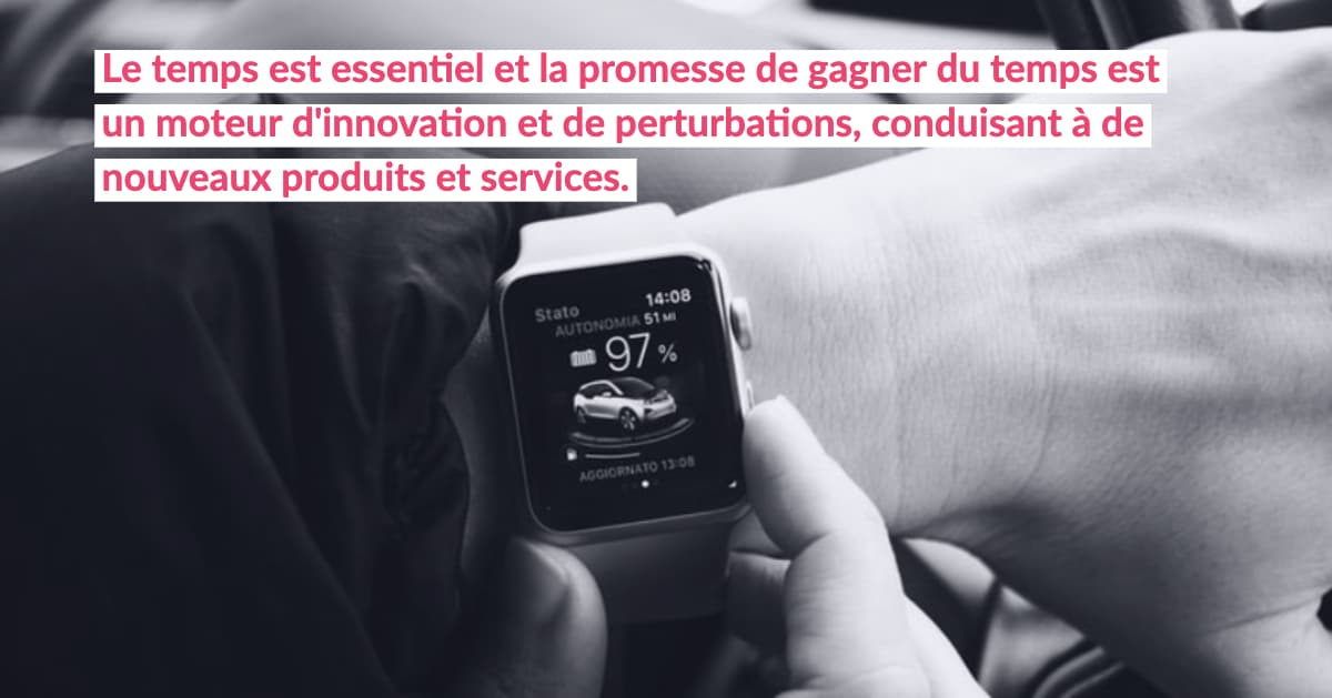Les consommateurs dans différents pays souhaitent plus de contenu en moins de temps, glisser, cliquer et faire défiler sont désormais les principaux réflexes pour rechercher des informations rapidement. Avec une technologie (écrans, capteur, Ai) qui a amélioré, l'accessibilité et l'utilisation, les consommateurs peuvent maintenant trouver d'immenses quantités d'informations avec moins de barrières. Les consommateurs ont... […]
