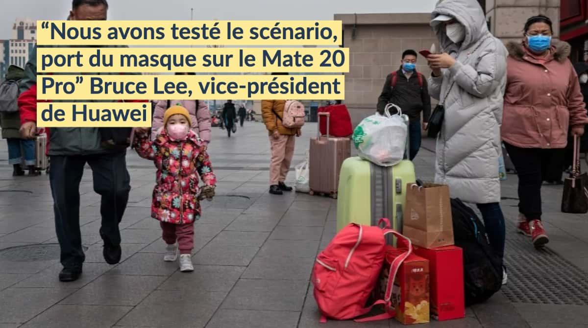 Photo: Nicolas Asfouri / AFP
