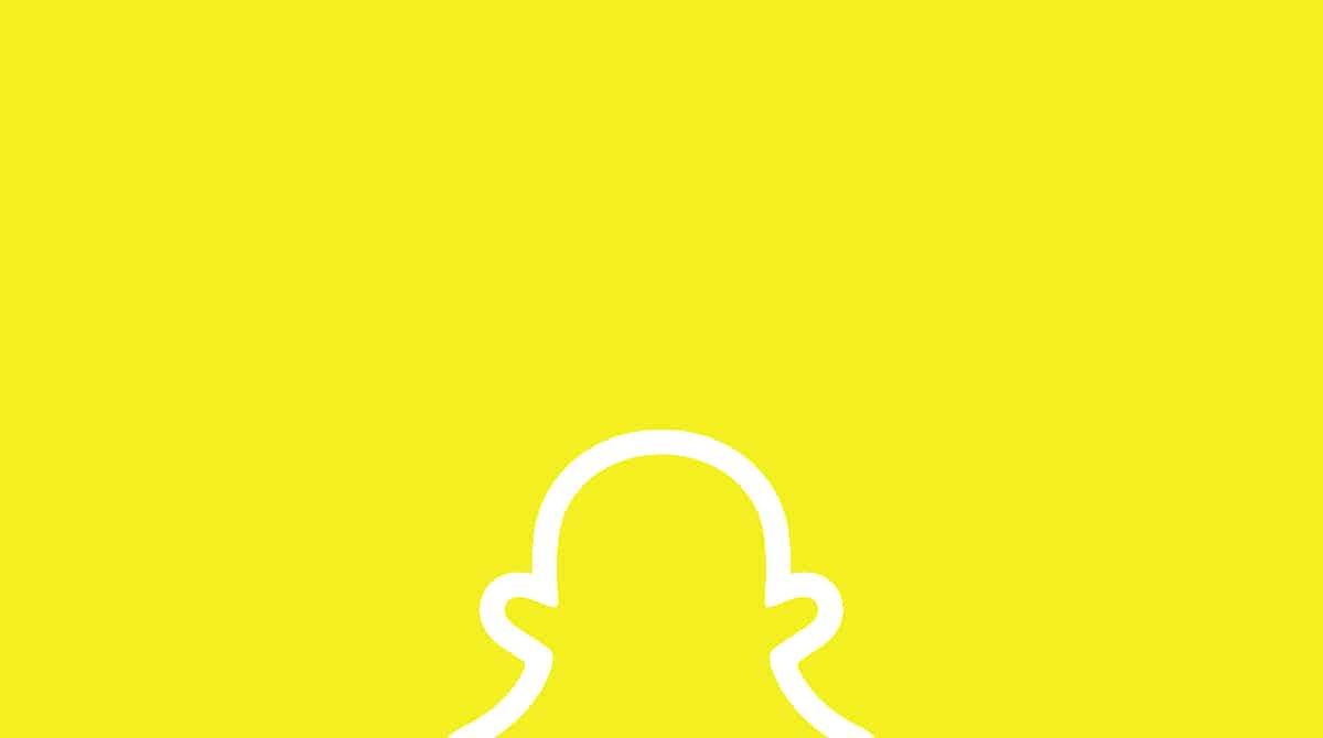 Dans la démocratisation de l'AR, Snapchat construit brique par brique sa cartographie locale. Les créateurs des lens peuvent les étiqueter afin qu'ils refassent surface chaque fois que les utilisateurs numérisent des objets liés à un thème. Par exemple, si vous avez une lens qui met des créations AR sur un emplacement très connu, comme les... […]