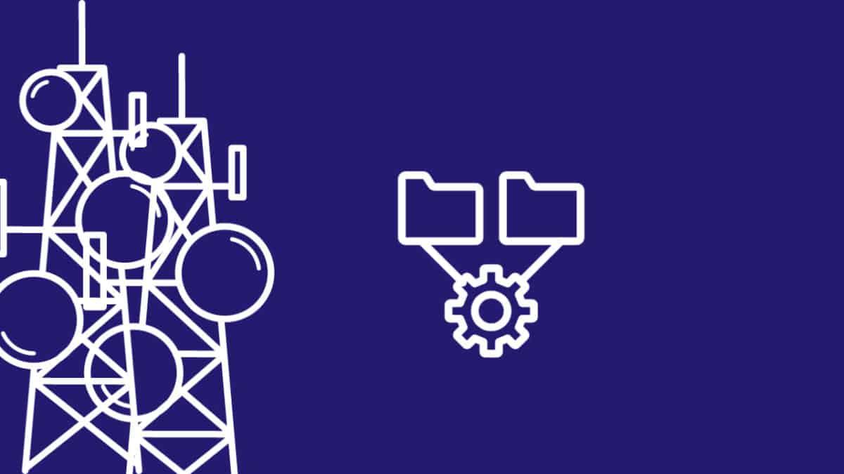 Creation : servicesmobiles©