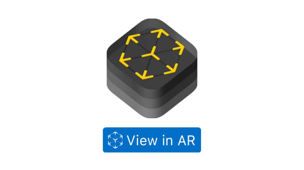 En utilisant la caméra de l'appareil pour présenter le monde physique à l'écran en direct, votre application superpose des objets virtuels tridimensionnels, créant l'illusion que ces objets existent réellement. Les utilisateurs peuvent réorienter l'appareil pour explorer les objets sous différents angles, interagir avec les objets à l'aide de gestes et de mouvements, et même rejoindre... […]