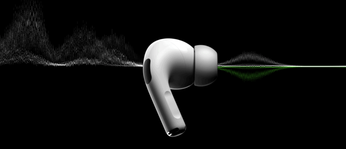 Nous avons détaillé dans un article les changements importants et les enjeux que vont générer les Airpods dans les usages de la réalité augmentée pour Apple avec la liste des nombreuses innovations embarquées dans ces écouteurs. Lors de la Keynote, une mise à jour logiciel des Airpods a été annoncée. Il y a deux sujets... […]