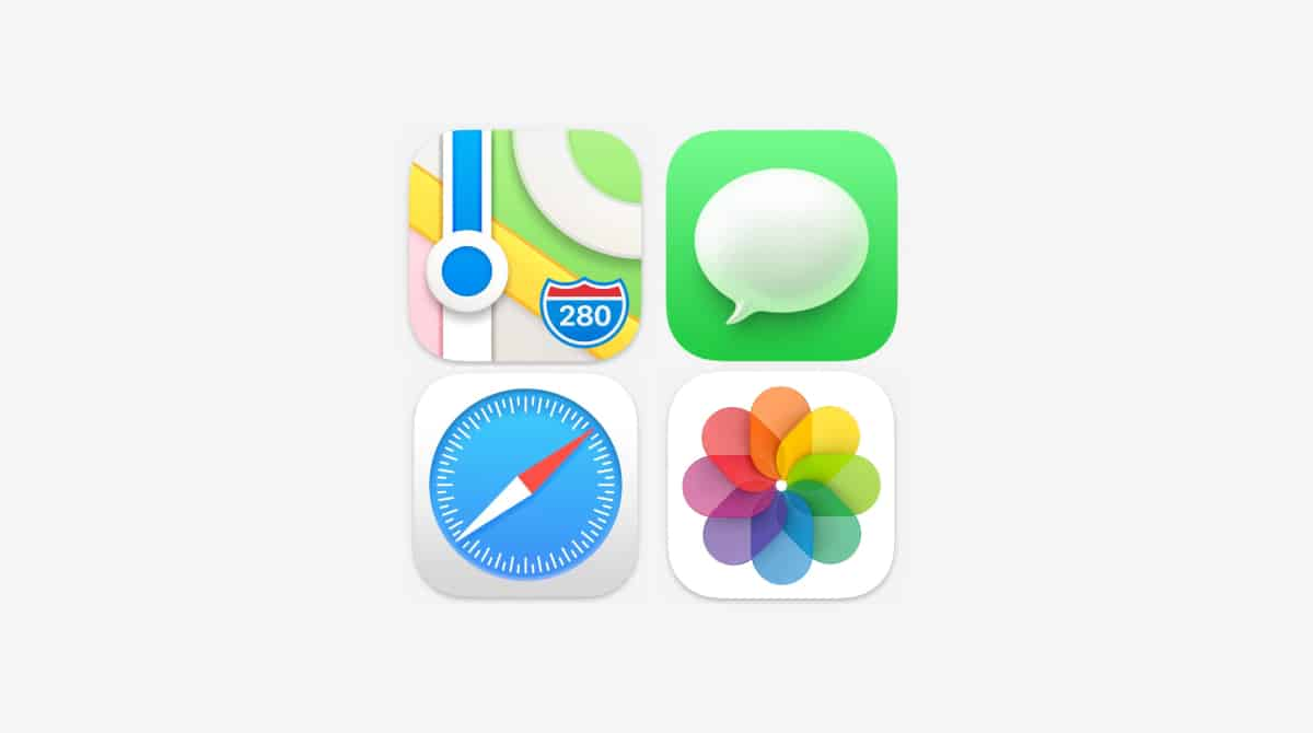 La création des interfaces utilisateur est primordiale pour permettre une utilisation simple et rapide des fonctionnalités des services présents sur l'OS, et le design, la couleur, la forme, l'ombre ont des impacts important sur l'usage. 80 à 90% des utilisateurs d'une app ne donnent pas une seconde chance à l'application s'ils ont eu une mauvaise... […]