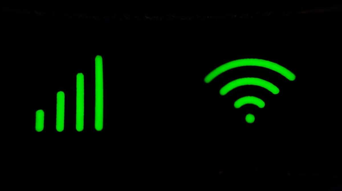Alors que les pays dans le monde entier sont toujours bloqués à cause la pandémie, une chose est devenue très claire : l'infrastructure des réseaux de télécommunications est essentielle pour garantir le fonctionnement des pays. La pandémie mondiale a changé à jamais la façon dont les entreprises de toutes tailles à travers le monde opèrent.... […]