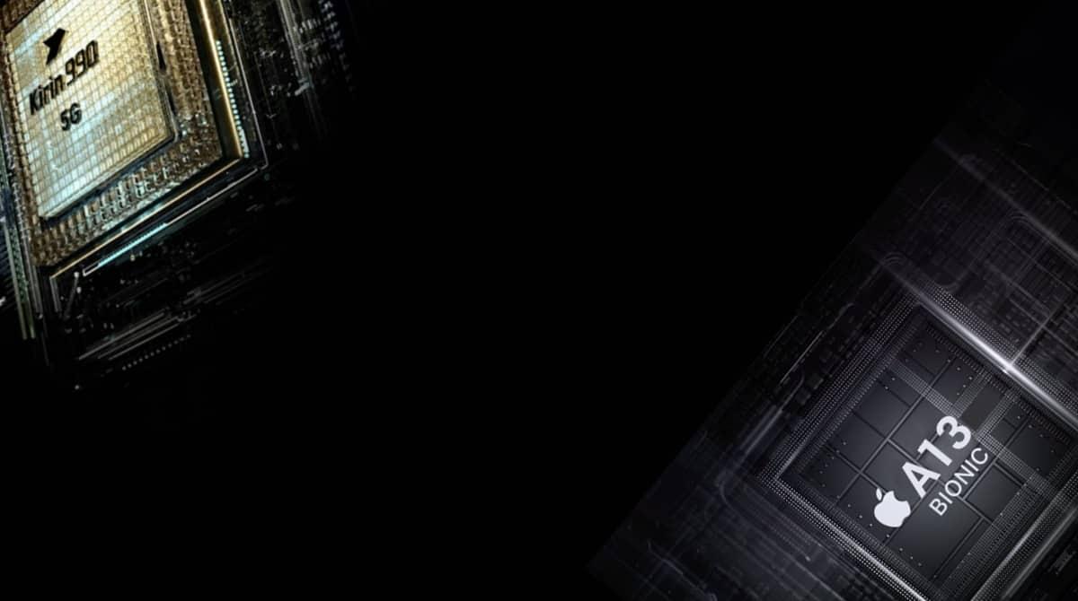 TSMC devient le premier fabricant mondial de puces par sa capitalisation boursière, c'est la plus grande société mondiale de semi-conducteurs en termes de capitalisation boursière, éclipsant Samsung Electronics. TSMC, avec une valeur de marché de 306,3 milliards de dollars au 10 juillet, devançait Samsung avec 261 milliards de dollars et Nvidia Corp. avec 257,7 milliards... […]