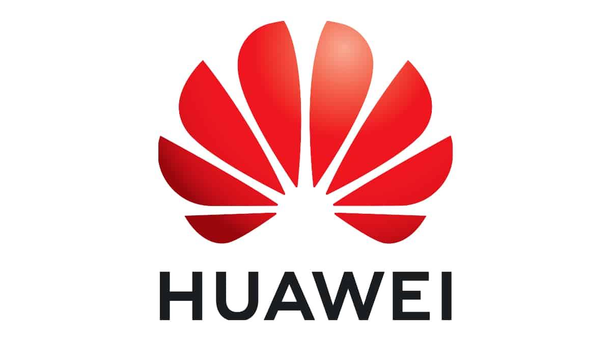 Commençons par une note optimiste car le fondateur et PDG Ren Zhengfei, lui, le reste et affirme que l'impact de la pandémie entraîne une nouvelle demande de services numériques et de connectivité (une graine qui survit à la tempête germera puis fleurira) ! Huawei a connu une année 2019 difficile avec les États-Unis qui ont... […]