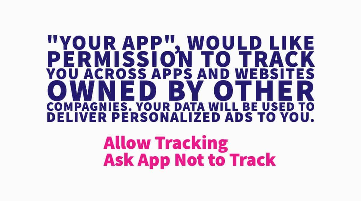 La décision d'Apple est principalement de protéger la confidentialité des utilisateurs. Pourtant, cette décision aura plusieurs conséquences sur l'écosystème mobile, avec des prédictions allant de la fin de la publicité mobile telle que nous la connaissons à une analyse plus rationnelle, mais la question ouverte à la base de chaque hypothèse est la suivante :... […]