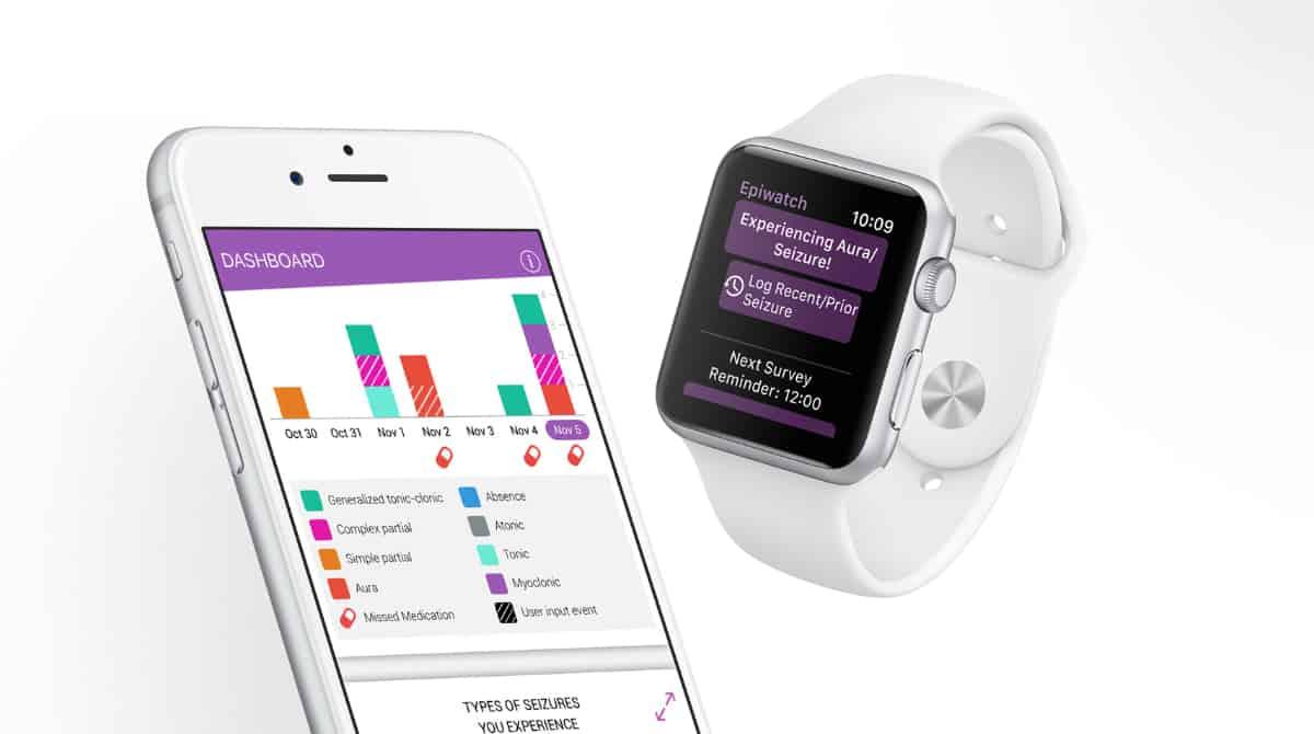Il est inutile de rappeler que ces deux catégories autour de la création d'application de la santé et du fitness sont un marché qui se porte très bien et qui n'est pas près de décliner... Aujourd'hui, l'App Store compte plus de 18 000 applications qui visent toutes à améliorer notre santé et notre forme physique.... […]