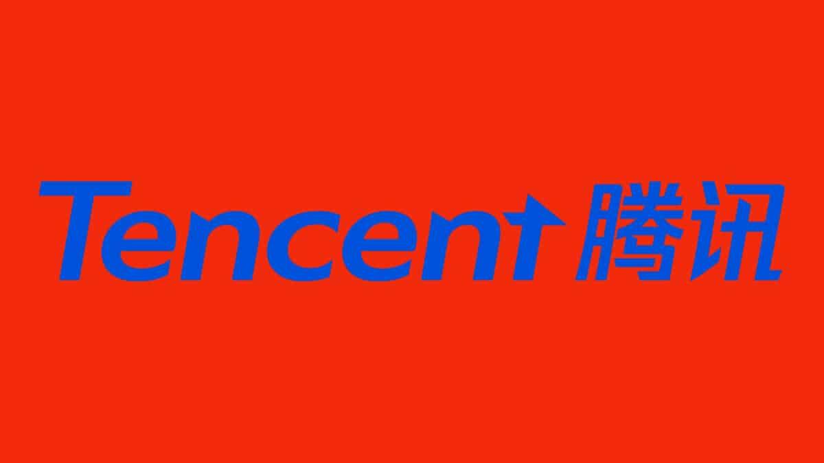 L'un des éléments fondamentaux est le plan national Made in China 2025. Dans un effort pour devenir le premier fournisseur mondial de technologies avancées et de produits et services à plus forte valeur ajoutée, Made in China 2025 s'est avéré être une épée à double tranchant pour les entreprises mondiales, présentant des défis alors que... […]