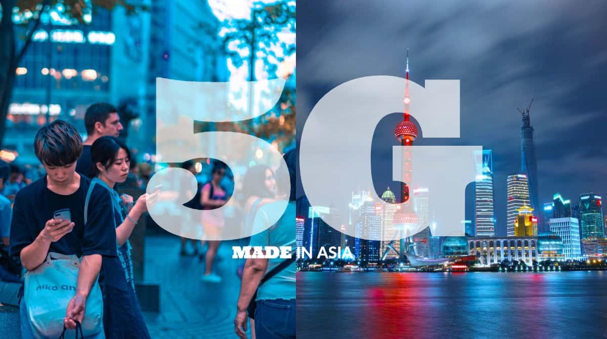 La région Asie-Pacifique mène la charge de la prochaine génération de la connectivité mobile, les principales villes de la région ayant déployé des réseaux 5G cette année. En mai, Bangkok est devenue la première ville d'Asie du Sud-Est à se vanter de disposer de la 5G. Manille a emboîté le pas à la fin juillet.... […]