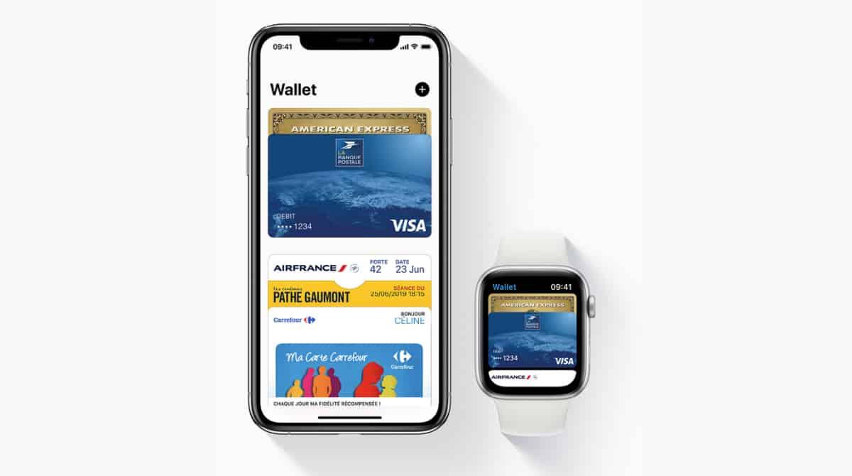 L'idée d'un portefeuille mobile n'était pas nouvelle lors du lancement d'Apple Pay en 2014, mais il y avait néanmoins un sens omniprésent au moment où le portefeuille mobile d'Apple pourrait perturber la façon dont les paiements en magasin ont été fabriqués - tout comme l'iPod a changé la façon dont les consommateurs écoutaient de la... […]