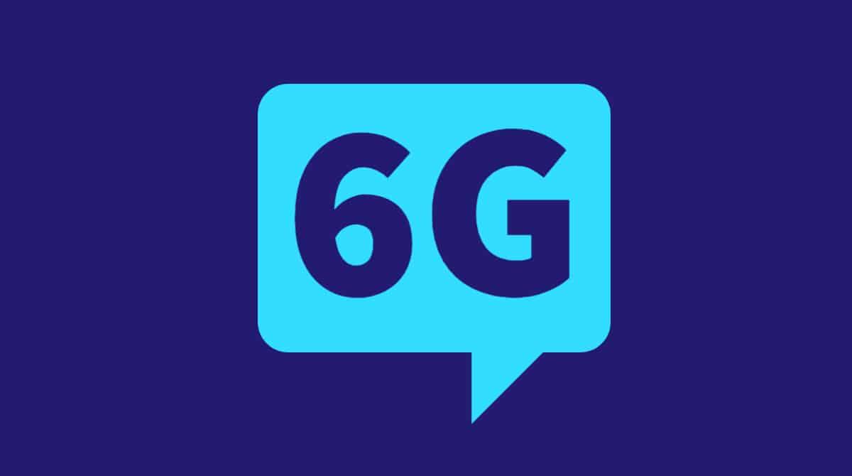 Même si la 6G est hors d'atteinte pour l'instant, elle aura un impact sur des changements de mode de vie et de société entraînant le besoin de réseaux de nouvelle génération. De nombreuses applications 6G auront besoin d'accéder à un spectre d'un ordre de grandeur plus élevé, l'utilisation de fréquences comprises entre 100 GHz et... […]