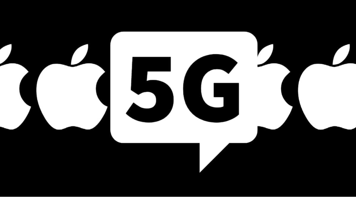 Apple est sur le point d'adopter la 5G comme l'un de ses ajouts les plus importants aux iPhone, mais la technologie n'est pas vraiment prête pour le grand public dans de nombreux pays, y compris aux États-Unis. Les fabricants de téléphones, dont Samsung, ont commencé à déployer des téléphones avec la 5G l'année dernière. Google... […]