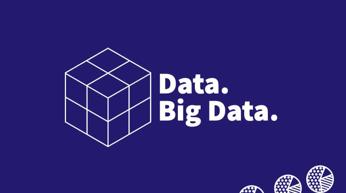 L'UE a présenté sa nouvelle loi sur la gouvernance des données