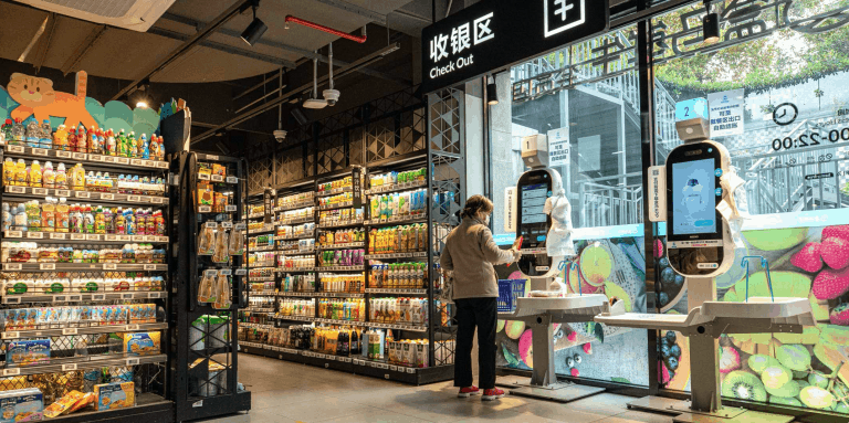 Les consommateurs, l'un des principaux moteurs du rebond économique de la Chine, ont regagné confiance et dépensent à des niveaux observés avant le déclenchement de la pandémie de Covid-19. Même si la reprise chinoise prend de l'ampleur, nous sommes tous aux prises avec un nouvel environnement dans lequel les outils numériques et l'innovation se sont... […]