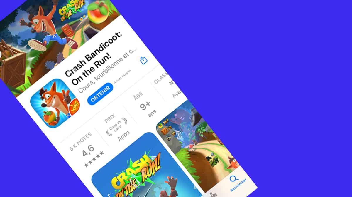 Crash Bandicoot est une série de jeux vidéo de plates-formes créée par Andy Gavin et Jason Rubin, débutée en 1996 sur PlayStation. C'est un jeu d'action incroyable qui offre des graphiques colorés et une trame sonore iconique de cette légendaire saga de jeux vidéo. Nous parlons d'un titre qui amène la magie de Crash Bandicoot... […]