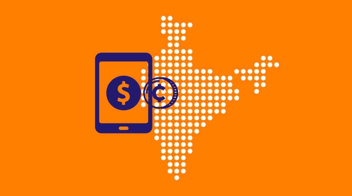 L'argent liquide est peut-être roi en Inde, mais avec l'utilisation des smartphones qui approche le milliard, les paiements en ligne rattrapent leur retard. Les transactions numériques ont doublé au cours des deux dernières années, plus rapidement que n'importe quel grand pays en dehors de la Chine, et devraient atteindre 2 000 milliards de dollars en... […]