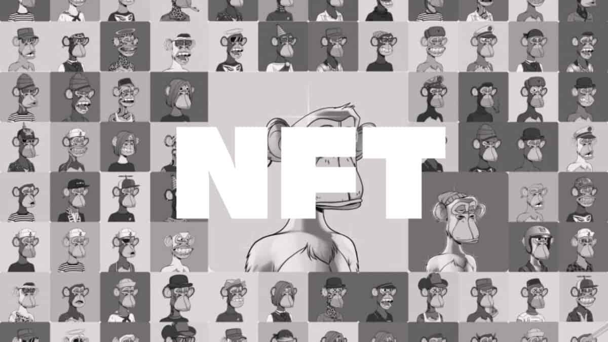 """""""Tout comme les premiers collectionneurs de la Renaissance se réunissaient sur la Piazza della Signoria à Florence, les collectionneurs de NFT se rassemblent sur des plateformes tels que Twitter, Discord et Clubhouse pour rencontrer des artistes et analyser le domaine. La plupart des artistes qui réussissent dans les NFT sont les artistes qui ont réalisé... […]"""