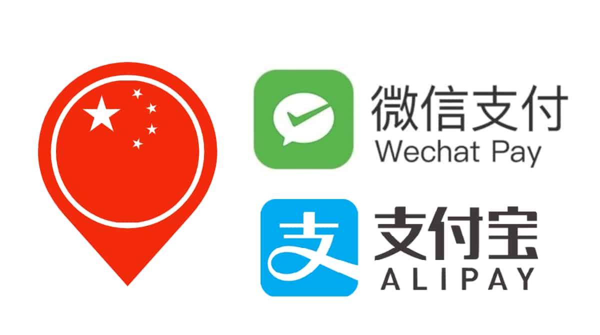 Depuis quelques années, payer avec son téléphone portable est devenu un geste quotidien en Chine. Selon un sondage, en 2018, 92 % des habitants des plus grandes villes chinoises utilisent Wechat Pay ou Alipay comme principal moyen de paiement. Le phénomène est le même en milieu rural : 47 % de la population rurale utiliserait... […]